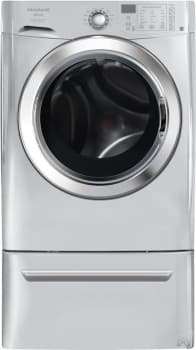 Frigidaire Affinity Series FAFS4272L - Classic Silver