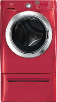 Frigidaire Affinity Series FAFS4474LR - Classic Red
