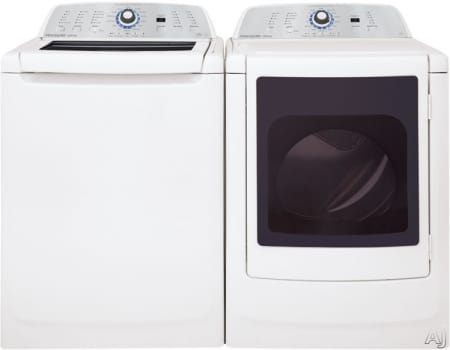 Frigidaire Affinity Series FARE4044MW - White