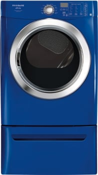 Frigidaire Affinity Series FASE7073L - Classic Blue