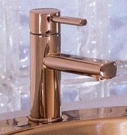 Franke Fb500 Single Handle Bathroom