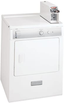 Frigidaire Commercial Series FCGD3000ES - View 1