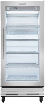 Frigidaire Commercial Series FCGM201RFB - Featured View