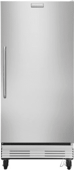 Frigidaire Commercial Series FCRS201RFB - Featured View
