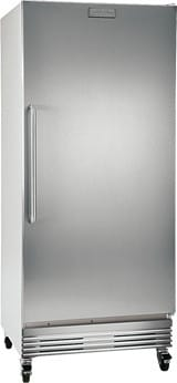 Frigidaire Commercial Series FCRS201RF - FCRS201RF View 1