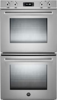 Bertazzoni Professional Series FD30PROXT - Featured View