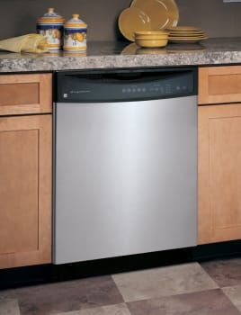 Frigidaire FDB1502RG - Featured View
