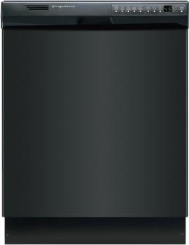 Frigidaire FDB2410HIB - Black