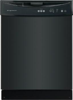 Frigidaire FDB520RH - Black