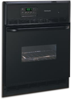 Frigidaire FEB24S2AB - Black