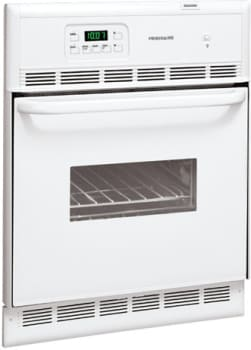 Frigidaire FEB24S2AS - White