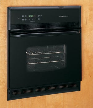 Frigidaire FEB24S5AB - Main