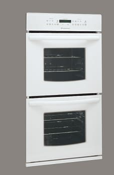 Frigidaire FEB27T5D - Featured View