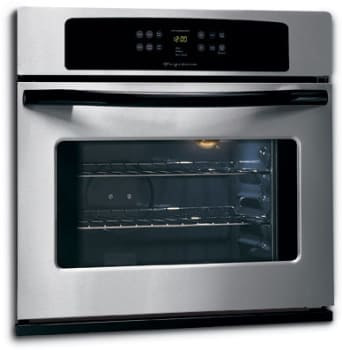 Frigidaire FEB30S5GC - Featured View