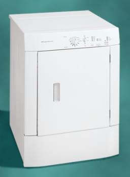 Frigidaire FGQ1442 - White
