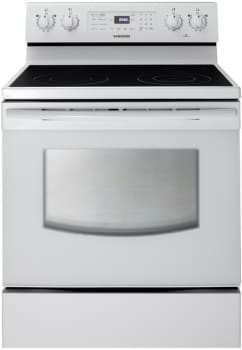 Samsung FER300SW - White