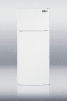 Summit FF1112W - White