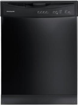 Frigidaire FFBD2407LB - Black