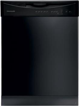 Frigidaire FFBD2411NB - Black