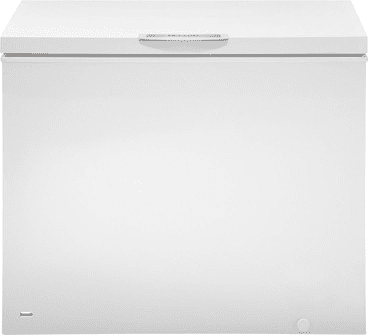 Frigidaire FFC0723DW - Featured View