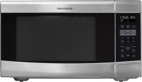Frigidaire FFCE1638LS - Featured View