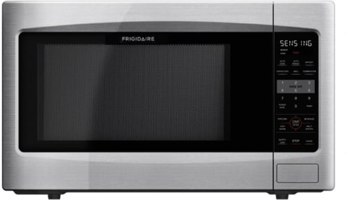 Frigidaire FFCE2278LS - Featured View
