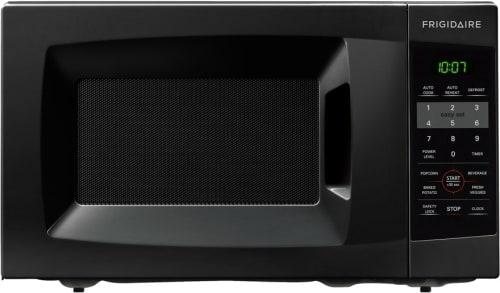 Frigidaire FFCM0724LB - Black