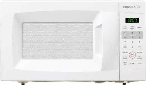 Frigidaire FFCM0724L - White