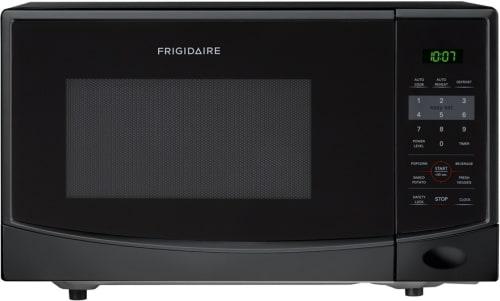 Frigidaire FFCM0934LB - Black