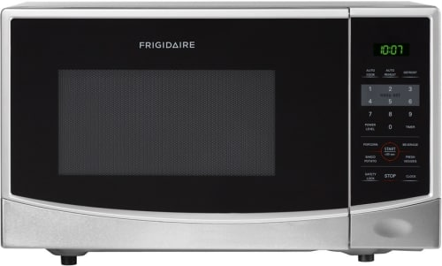 Frigidaire FFCM0934L - Stainless Steel