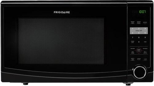 Frigidaire FFCM1134LB - Black