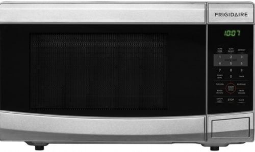 Frigidaire FFCM1134L - Stainless Steel