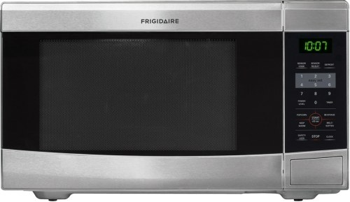 Frigidaire FFCM1134LS - Featured View