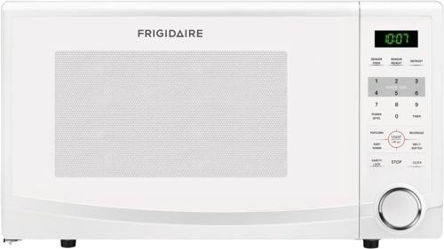 Frigidaire FFCM1134LW - White