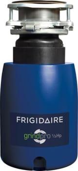 Frigidaire FFDI331DMS - Featured View