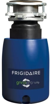 Frigidaire FFDI501CMS - Featured View