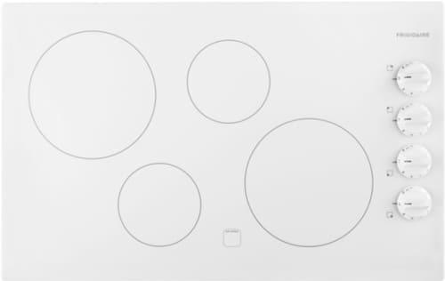 Frigidaire FFEC3225MW - White
