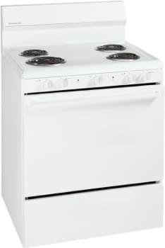 Frigidaire FFEF3000MW - White