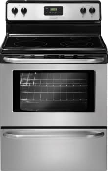 Frigidaire FFEF3043LS - Featured View