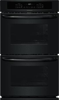 Frigidaire FFET2725PB - Black