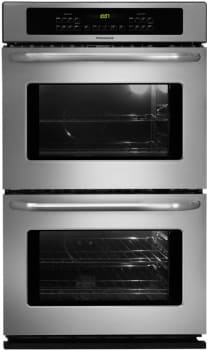 Frigidaire FFET3025L - Stainless Steel