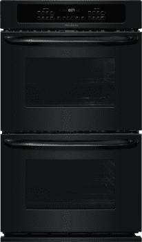 Frigidaire FFET3025PB - Black