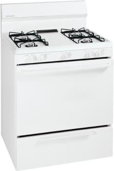 Frigidaire FFGF3000MW - White