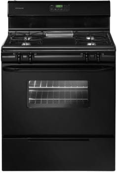 Frigidaire FFGF3011LB - Featured View