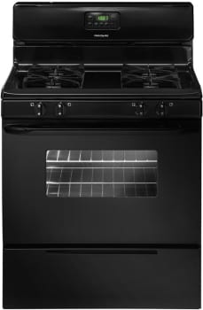 Frigidaire FFGF3013LB - Featured View