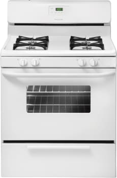 Frigidaire FFGF3013LW - Featured View