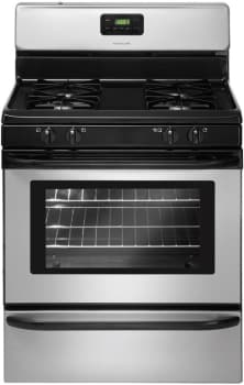 Frigidaire FFGF3015LM - Featured View
