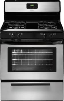 Frigidaire FFGF3017LS - Featured View