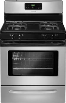 Frigidaire FFGF3023LM - Featured View