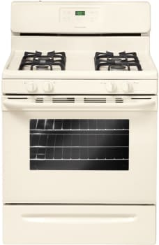 Frigidaire FFGF3023LQ - Featured View